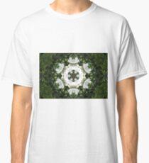 Calm Classic T-Shirt