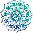 «Mandala» de adjsr