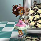 Sweet Candy Wrap Kiona by treasured-gift