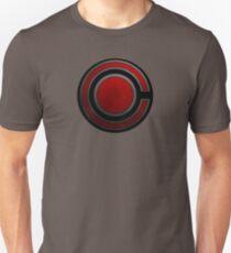 Cyborg Logo T-Shirt