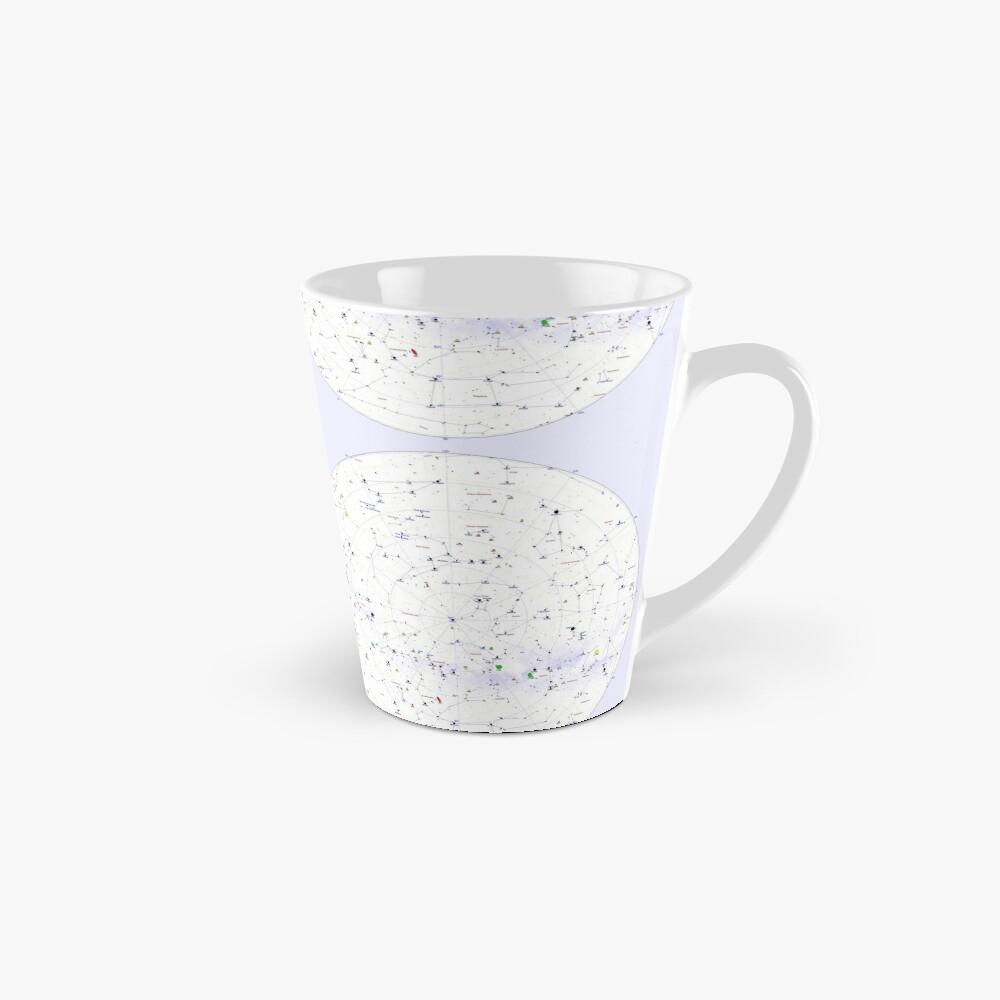 Constellation Map, mug,tall,x1000,right-pad,1000x1000,f8f8f8