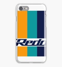 Greddy iPhone Case/Skin