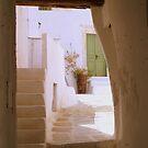 Naxos by BC Family