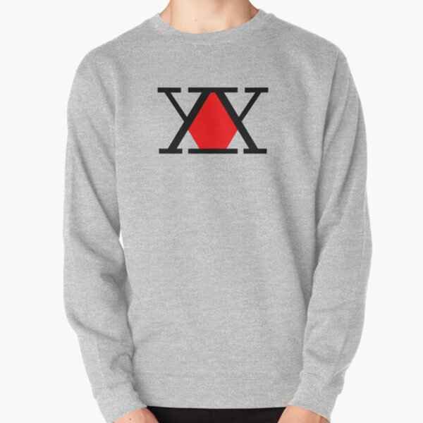H&H Sweatshirt épais