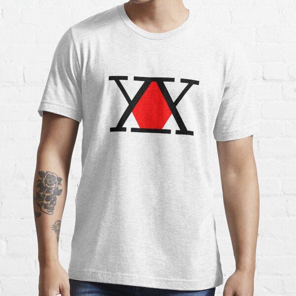 H&H Essential T-Shirt