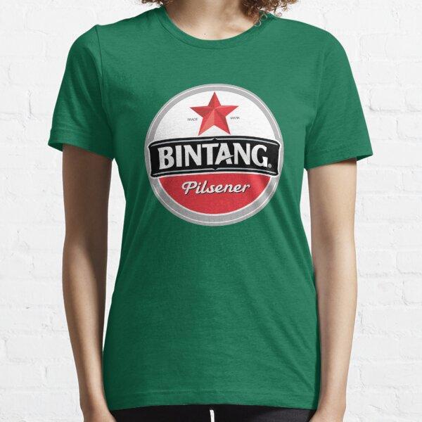 Bintang beer Essential T-Shirt