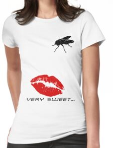 Too Sweet! Sexy Lips for Sexy Girls (Gone Wild! :-) T-Shirt