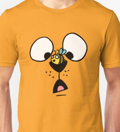 A Bee! T-Shirt