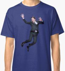 Jumpin' Jimmy Classic T-Shirt