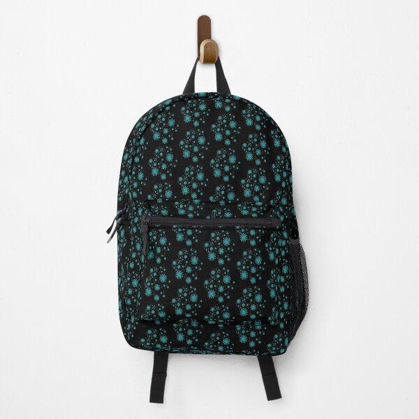 gleam star Backpack