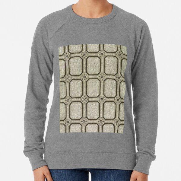 Victorian Conblock (2) Lightweight Sweatshirt