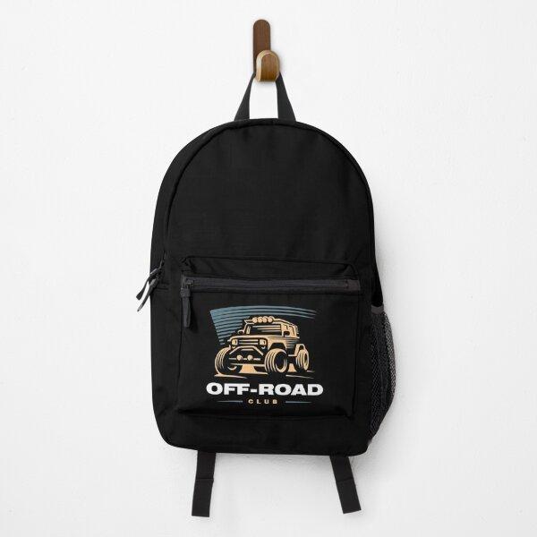 terjal Backpack