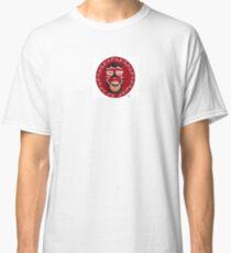 EL GENERICO Product Classic T-Shirt