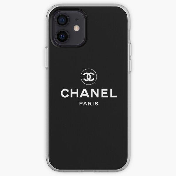Venta ahora Funda blanda para iPhone