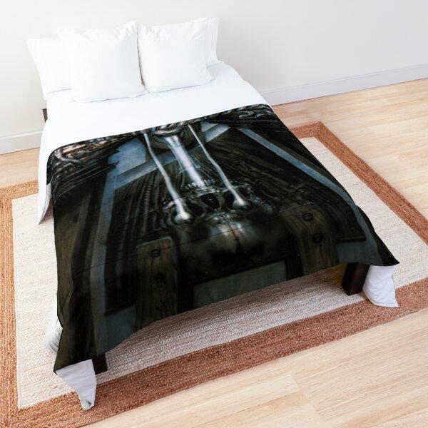 GUY GER? Comforter