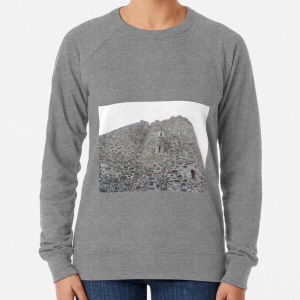 Tower, Bangor County Down Ireland Lightweight Sweatshirt
