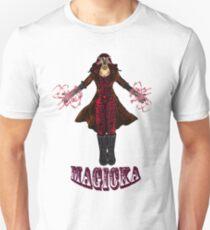 Magicka! Unisex T-Shirt