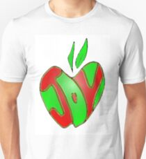 FRUIT OF SPIRIT T-Shirt