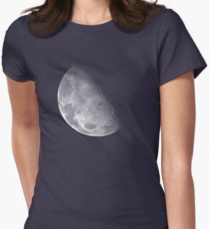 Moon Dark T-Shirt