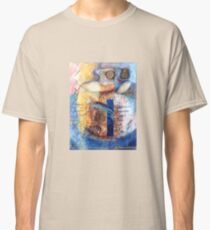 Spiritual Journey Classic T-Shirt