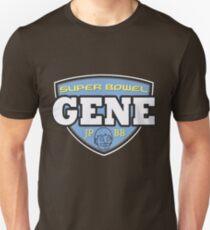 it's the super bowel! T-Shirt