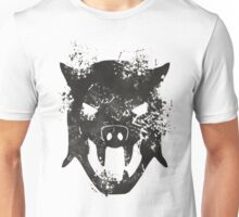 The Hound Unisex T-Shirt