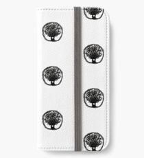 Love Life Tree iPhone Wallet/Case/Skin