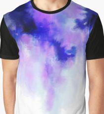 Haze Graphic T-Shirt