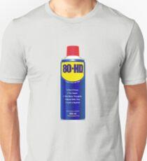 80-HD T-Shirt