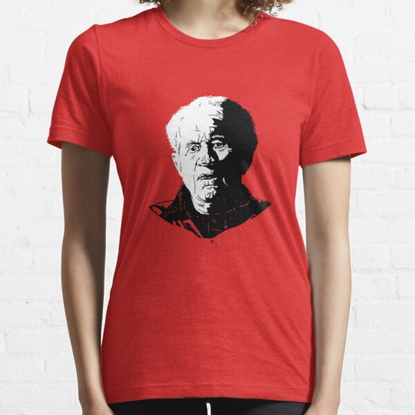 herbert marcuse   Anyone but Che Essential T-Shirt
