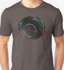 The Exchange Unisex T-Shirt