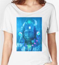 Magician Women's Relaxed Fit T-Shirt