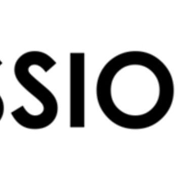 intermission by jessiicaas