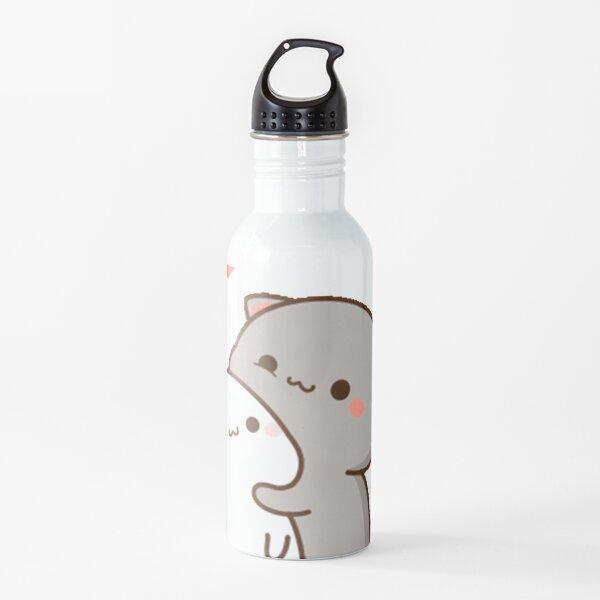 cute cats Water Bottle