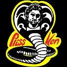 Pliss Ken by D4N13L