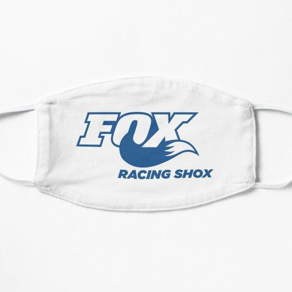 Fox Racing Shox Masque sans plis