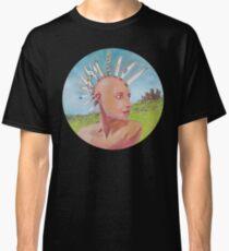Xyla's dream Classic T-Shirt