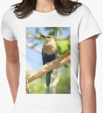 Perched T-Shirt