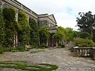 Mountstewart - Home to Lord Castlereagh by Lucinda Walter