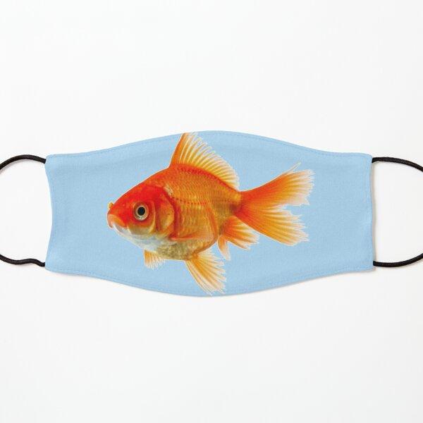 Goldfish Kids Mask