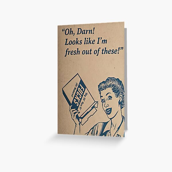 Birthday Card, Funny Birthday Card, Kyle,  Your Farts Stink, phone case, Greetings Card, for Him,Card,england lovers, Fresh Out, Letterpress Handmade , mother, mothers day, Birthday Feast Greeting Card