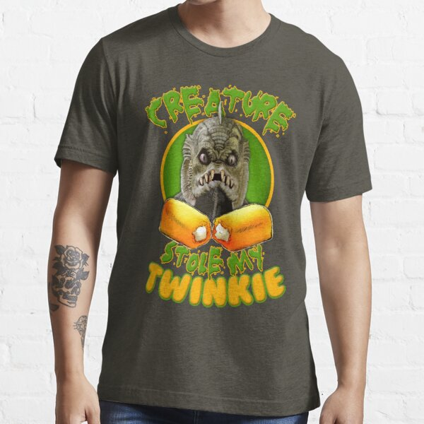 Eugene! Essential T-Shirt