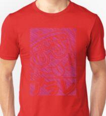 Ncha!! T-Shirt