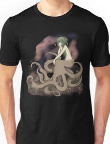 Strange Kind of Cupid Unisex T-Shirt