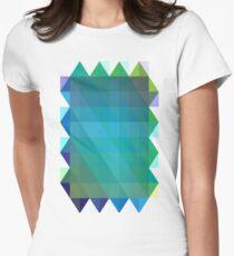 Cold Palette T-Shirt