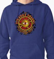 Dr Strange School for Supreme Sorcery T-Shirt