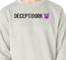 DECEPTIDORK Pullover