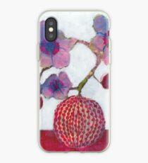 In Granada iPhone Case