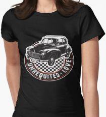 Unrequited Love T-Shirt