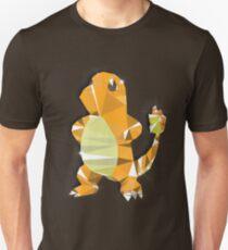 It's a Shiny! Unisex T-Shirt